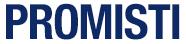 Promisti Logo
